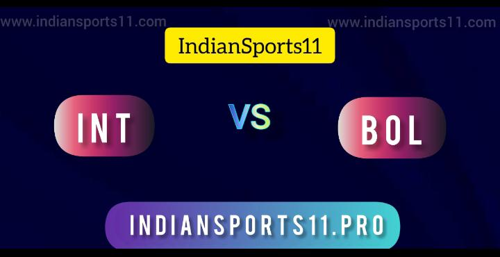 Serie A 2021-22 Reside: INT vs BOL Dream11 Prediction, Fantasy11 Picks, Reside Streaming| All It is worthwhile to know