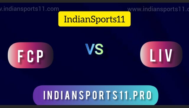 UEFA Champions League Live: FCP vs LIV Dream11 Prediction, Fantasy11 Picks, Live Streaming  All You Need To Know
