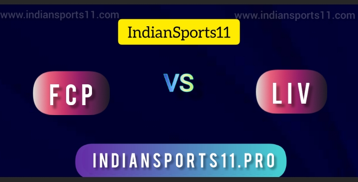 UEFA Champions League Live: FCP vs LIV Dream11 Prediction, Fantasy11 Picks, Live Streaming| All You Need To Know
