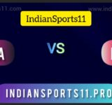 UEFA Champions League Live: AJA vs BES Dream11 Prediction, Fantasy11 Picks, Live Streaming| All You Need To Know